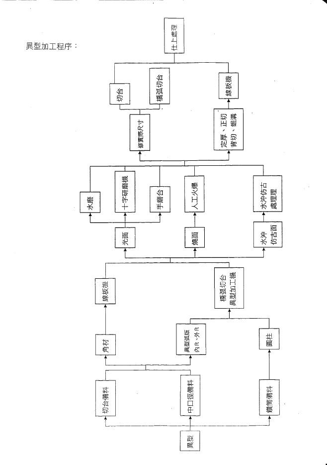 2014-04-07_204200